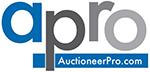 Auctioneer Pro